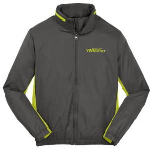 mercury-racing-jacket
